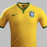 brasilien-trikot-2014