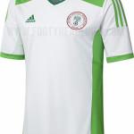 nigeria2014-auswaerts